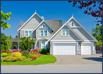 Neighborhood Garage Door Southfield, MI 248-599-1236